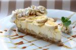 Легкие торты для здорового образа жизни и удовольствия