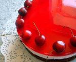 Удивите близких тортом с желе