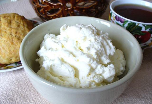 Чизкейк рецепт в домашних из творожного сыра