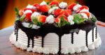 Как правильно выбирать рецепты и печь торты на все случаи жизни