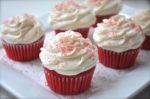 Заварной крем на основе творога – низкокалорийный десерт
