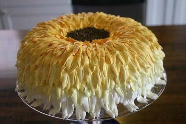 крем для украшения торта шприцом рецепт творожно-йогуртового