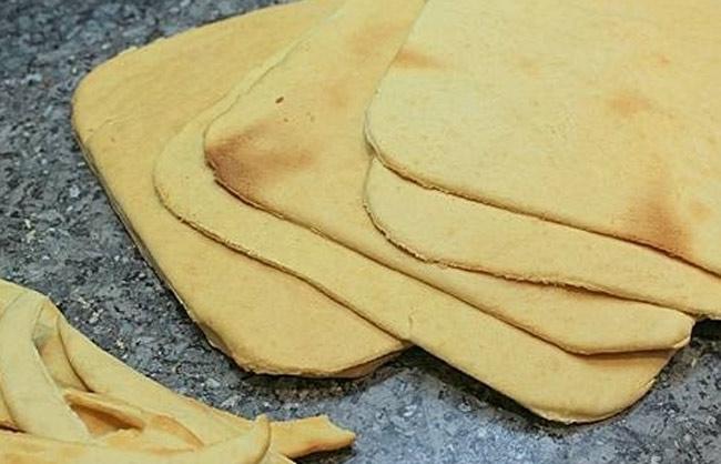 "Торт ""Микадо"" армянский классический рецепт с фото"