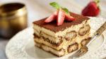 Торт Тирамису классический: пошаговый рецепт с фото