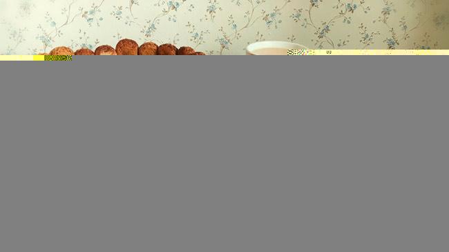Торт Тирамису классический рецепт с фото, пошагово