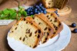Кекс «Столичный» ГОСТу: рецепт с фото пошагово