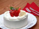 Творожный крем для торта: рецепт с фото пошагово
