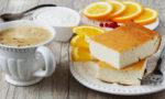 Манник на молоке: рецепт с фото