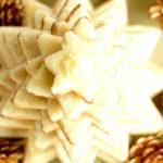 Как сделать торт в виде елки: 5 лучших способов