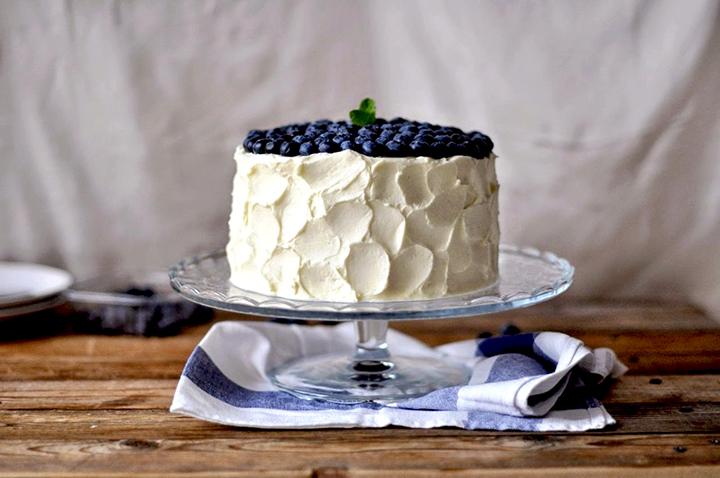 торт рецепт крема