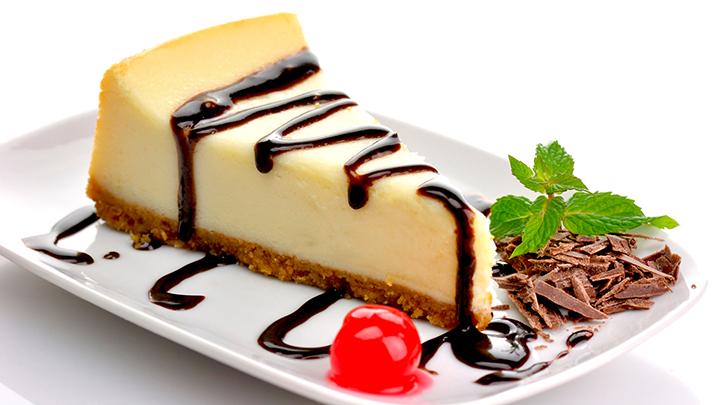 чизкейк сыр для чизкейка