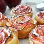 Вкусные домашние конфеты из тыквы: пошаговые рецепты с фото