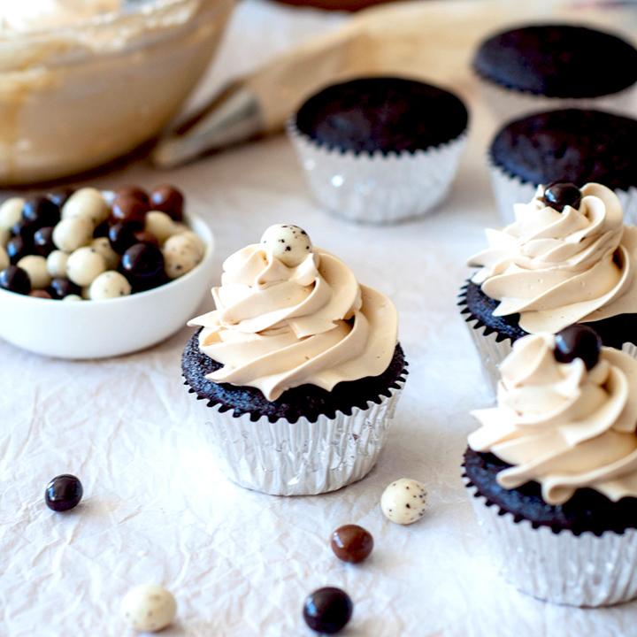 как сделать крем пломбир для торта