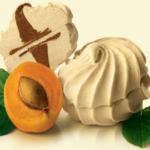 Ванильный зефир: самые вкусные рецепты