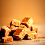 Как сделать конфеты ирис в домашних условиях: лучшие рецепты по приготовлению домашних ирисок!