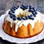 Как сделать кекс на сливочном масле: рецепт приготовления кекса в домашних условиях