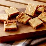 Рецепт приготовления конфет помадка в домашних условиях: 18 лучших рецептов!