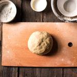 Как быстро приготовить тесто для пирога: лучшие советы и рекомендации