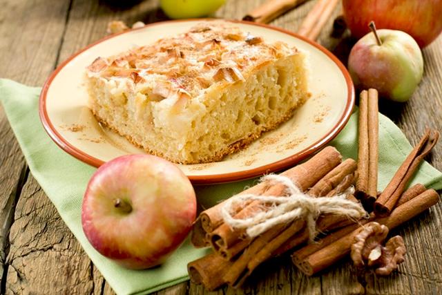 пирог рецепт болгарский