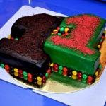 Рецепты приготовления торта мальчику 11 лет на день рождения:лучшие идеи и рецепты