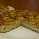 Пироги с капустой на сковороде: рецепты (вкусно и просто)