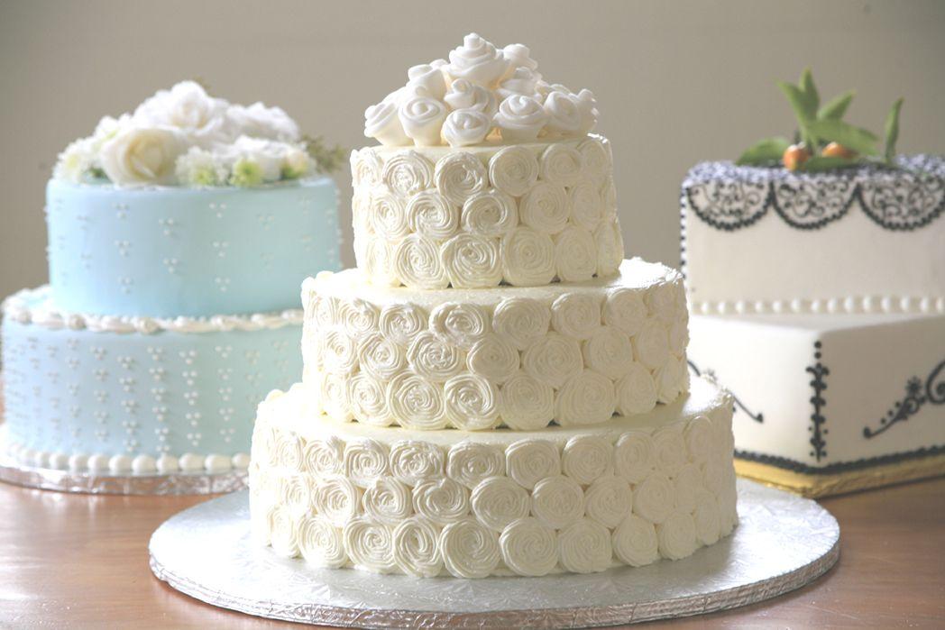 знакомства голландии свадебный торт рецепты с фото нас сможете купить