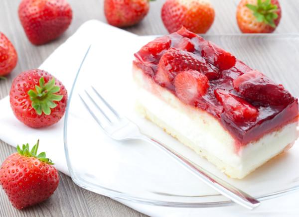Творожный крем для бисквитного торта со сметаной
