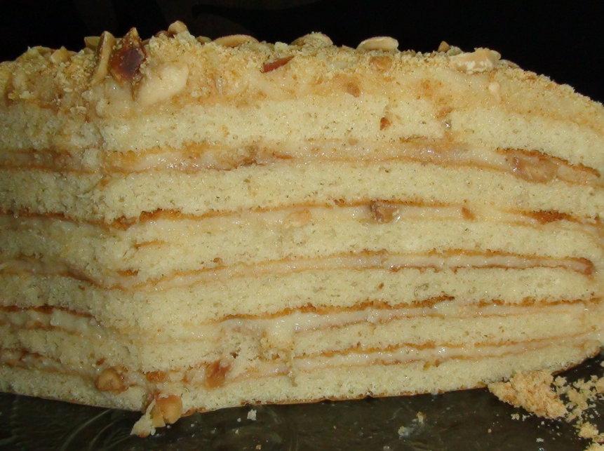как приготовить сырный торт в домашних условиях